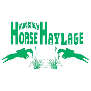 Kingsfield Haylage