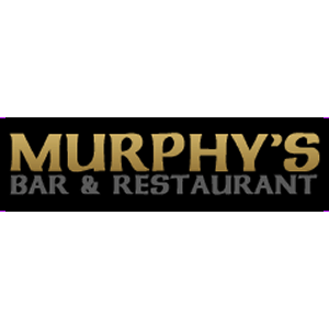 Murphy's Bar and Restaurant