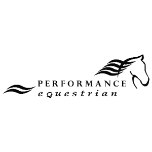Performance Equestrian